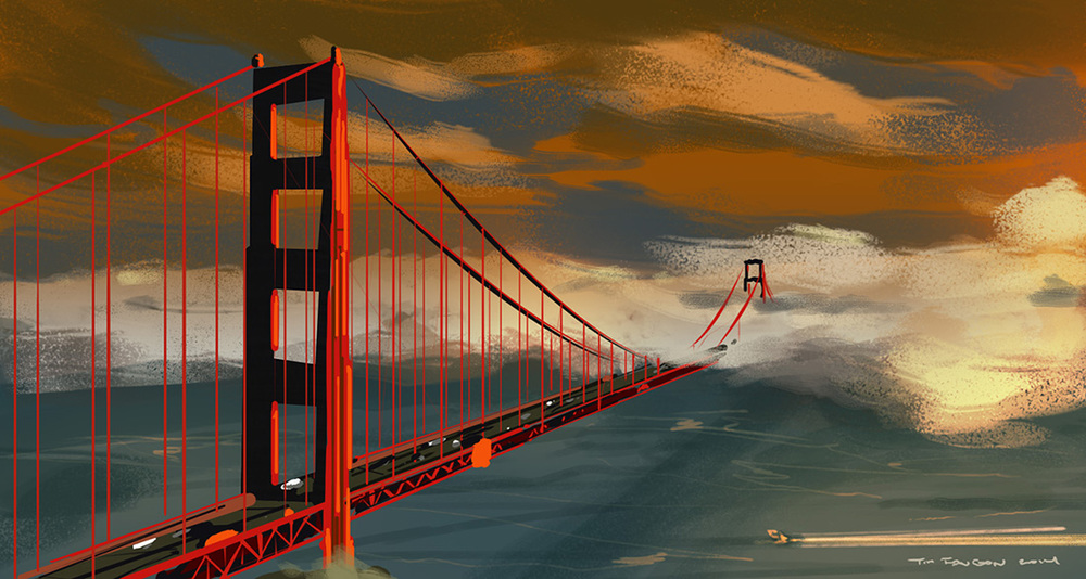 30May_DigitalPleinAir_GoldenGate.jpg