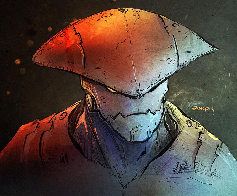 robotest-1.jpg