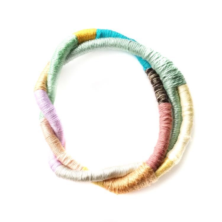 fibertwish_bracelet.jpg