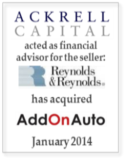 AddOnAuto_JAN2014.png