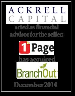 Branchout-Dec2014.png