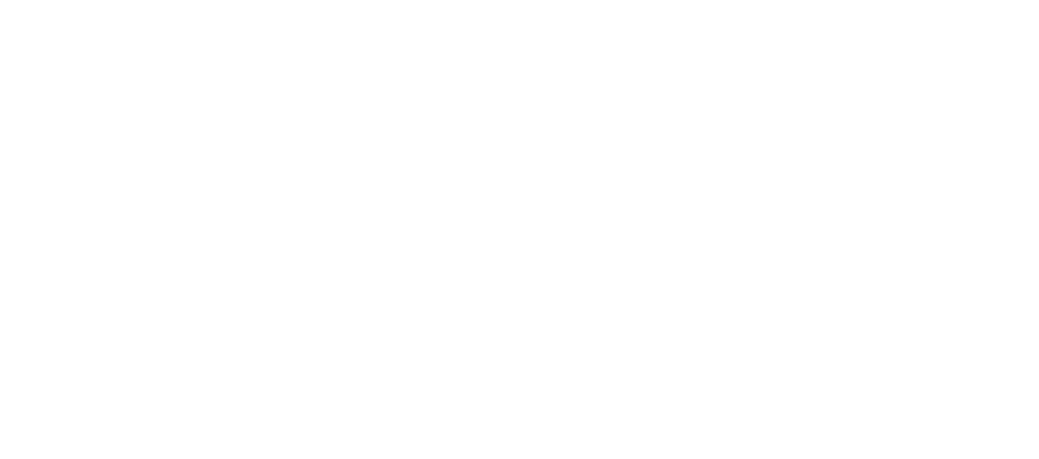Ackrell Capital