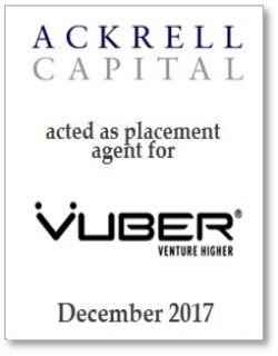 VuberDec17.jpg