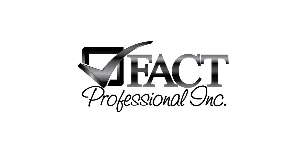 FACT Professional Inc.