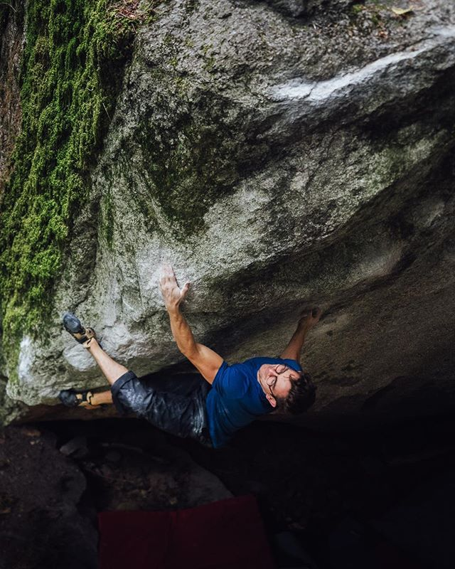 @olivermiska on The Reckoning (V14)