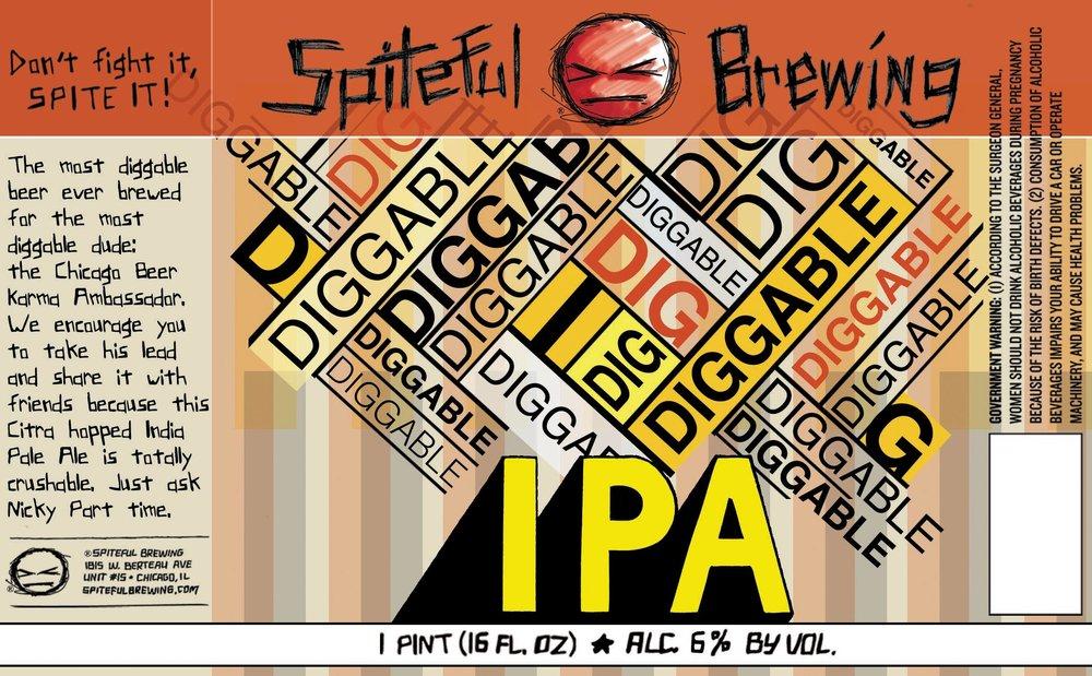 Diggable IPA.jpg