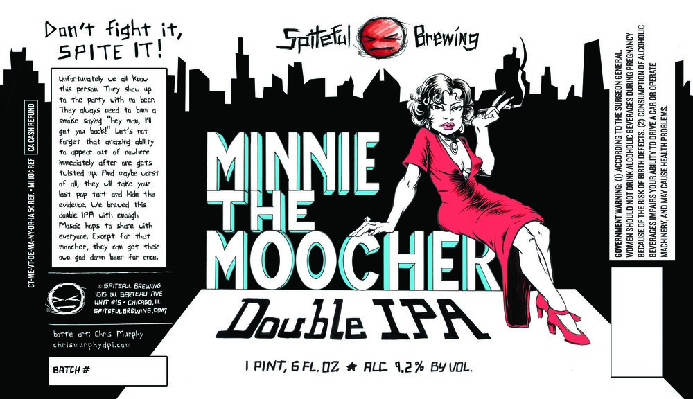 Minnie The Moocher.jpg