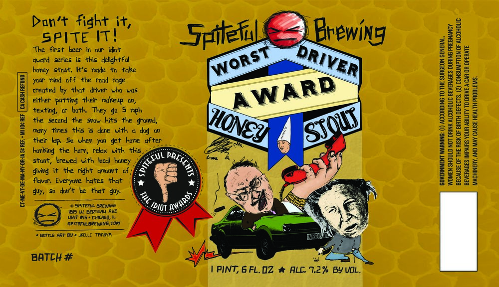 Worst Driver Award.jpg