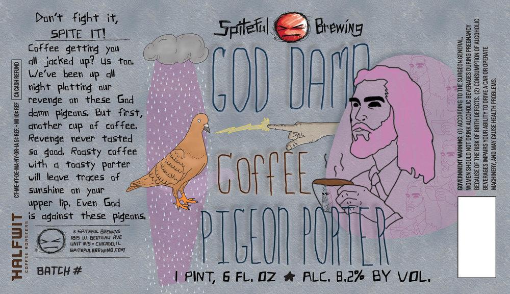 GDPP Coffee.jpg