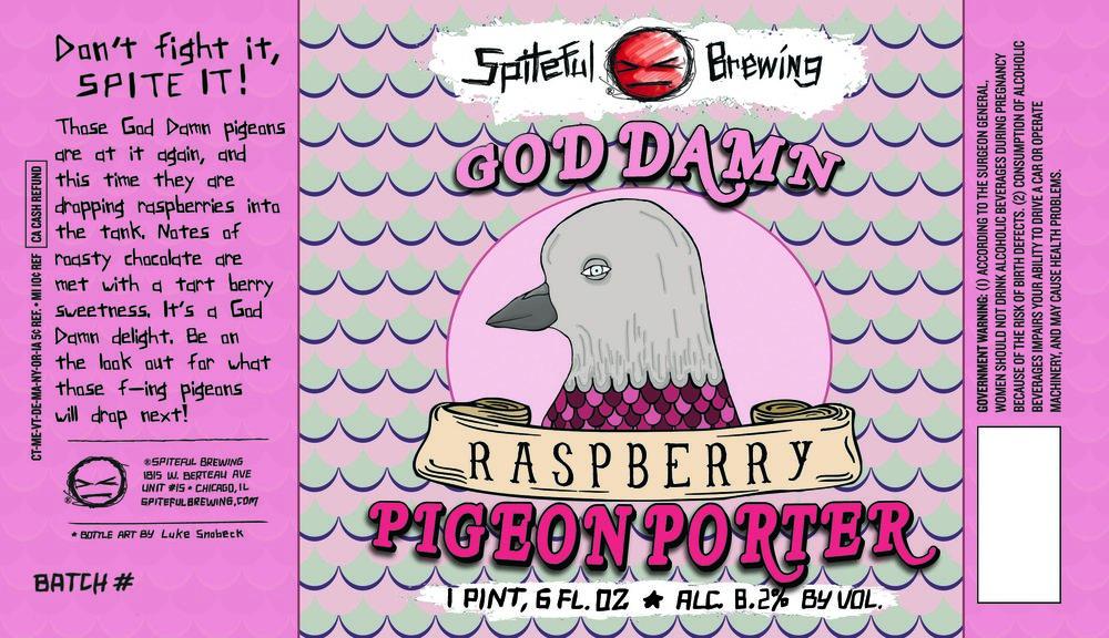 God Damn Raspberry Pigeon Porter.jpg