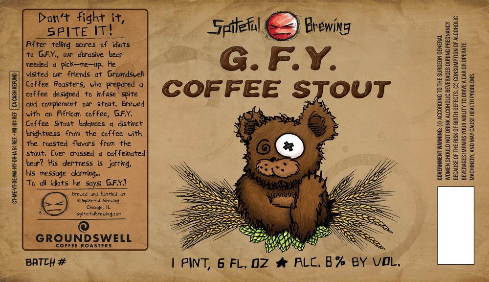 GFY Coffee GROUNDSWELL.jpg