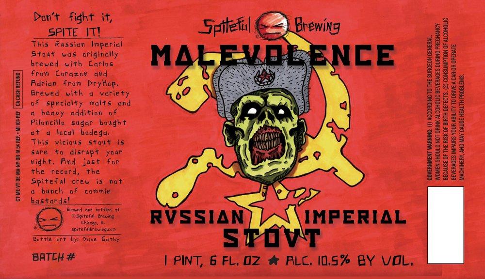 Malevolence.jpg