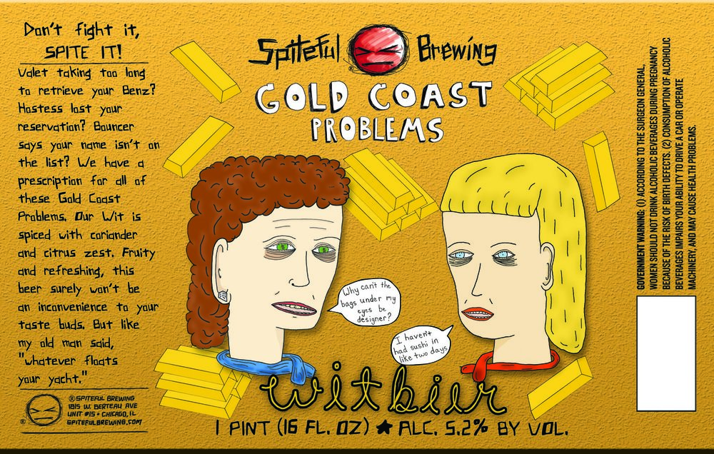 Gold Coast 16 oz.jpg