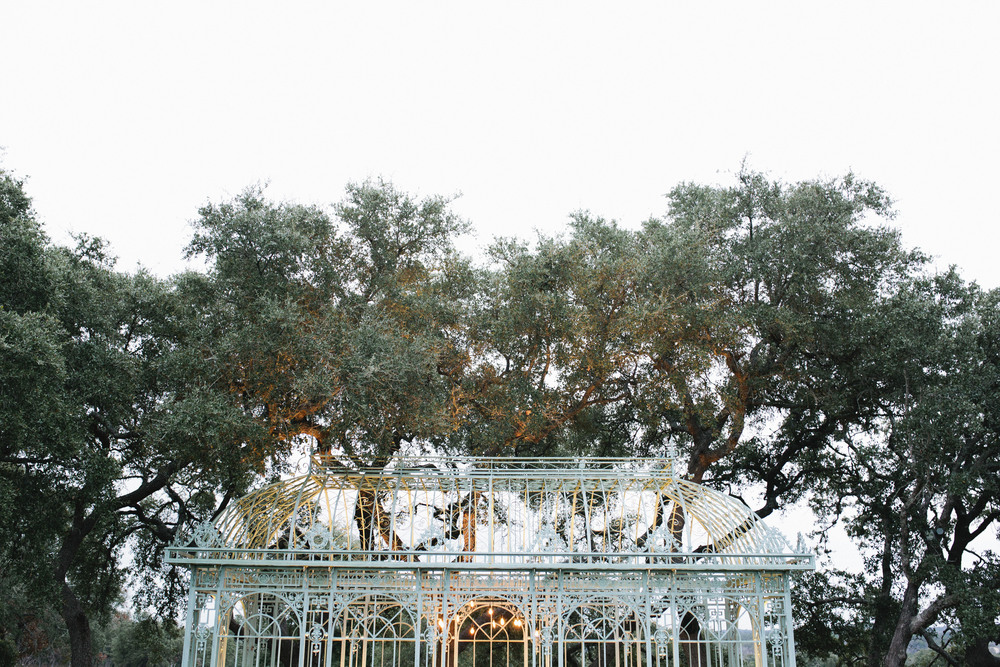 Ma Maison Dripping Springs, TX Austin Texas, Amanda Lenhardt Photography Dallas, Austin, and Destination