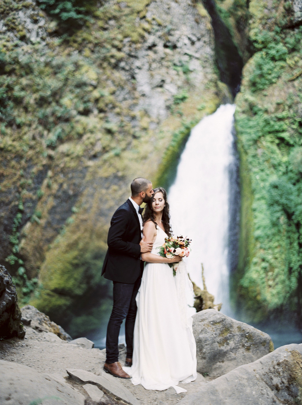 6014_12northwestelopement.JPG