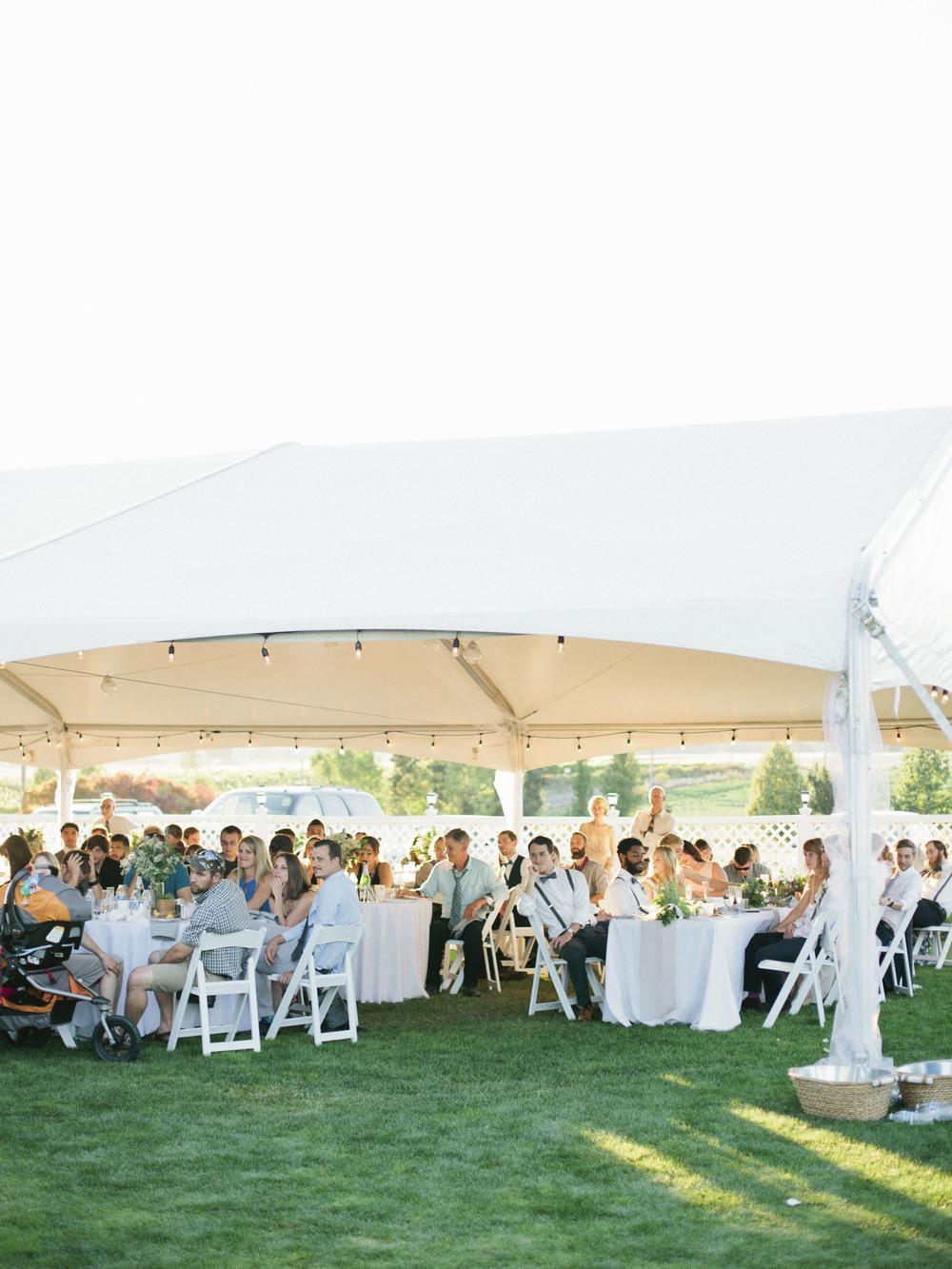 Wooden Shoe Tulip Farm Wedding, Oregon Fine Art Wedding Photographer Amanda Lenhardt