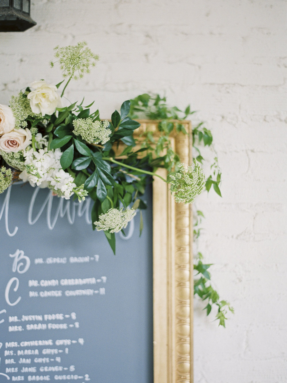 The Ribault Club Wedding Fine Art Photography Amanda Lenhardt Photography