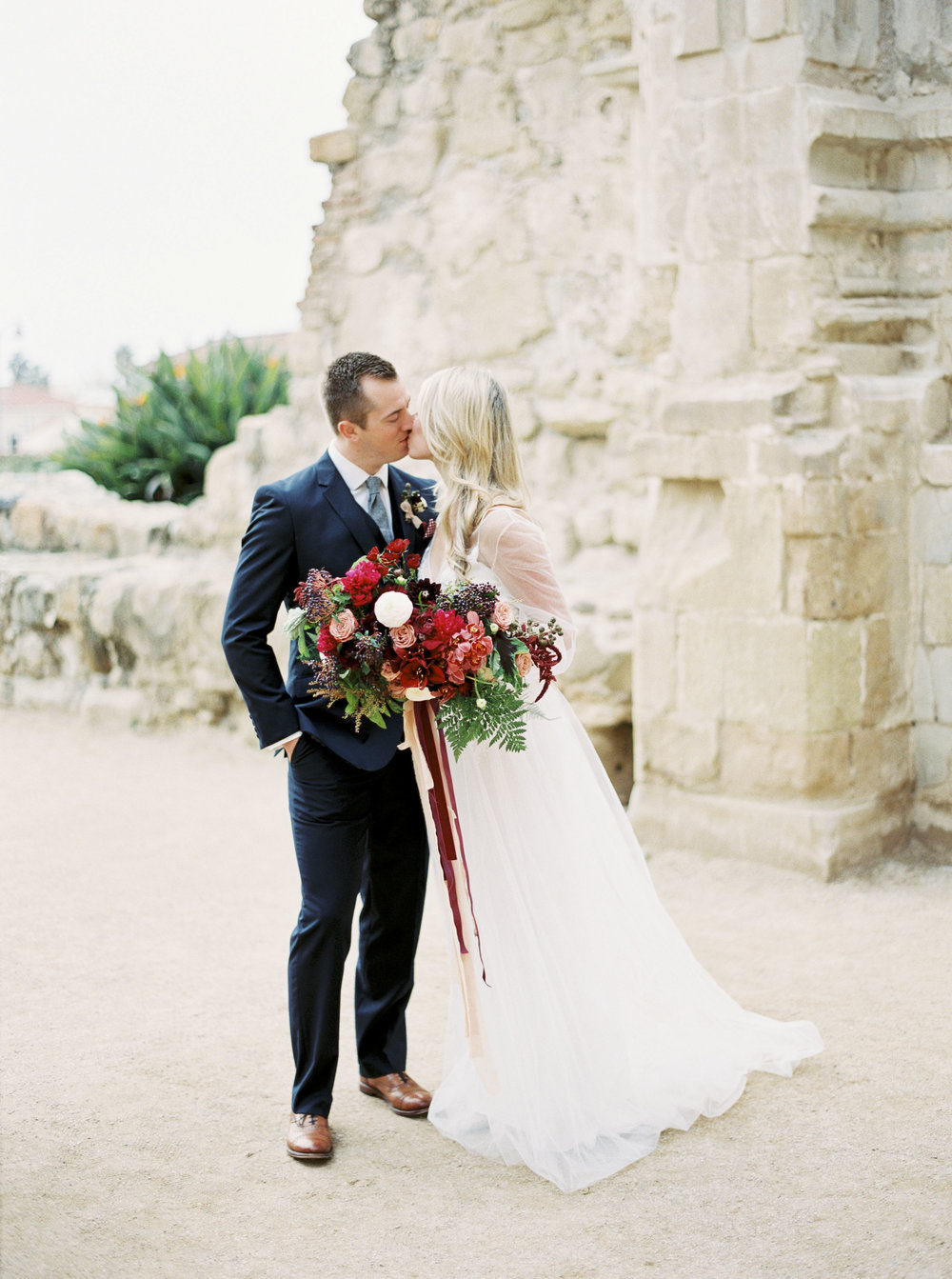 San Juan Capistrano Wedding, Amanda Lenhardt Photography, California wedding photographer