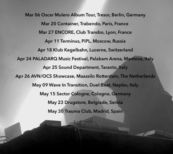 shx dates mar-may 2015.png