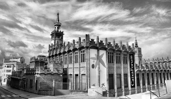 barcelona-081.jpg
