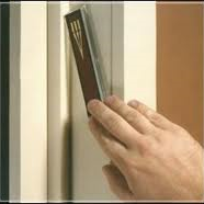 Touch-the-Mezuzah.jpg