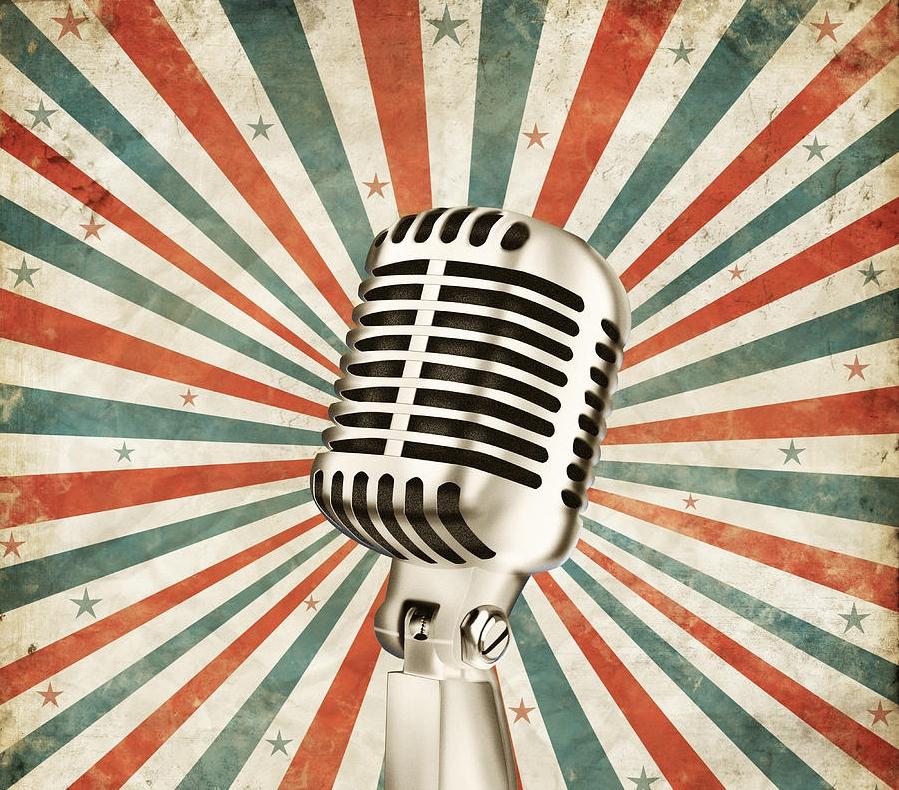 vintage-microphone-setsiri-silapasuwanchai.jpg