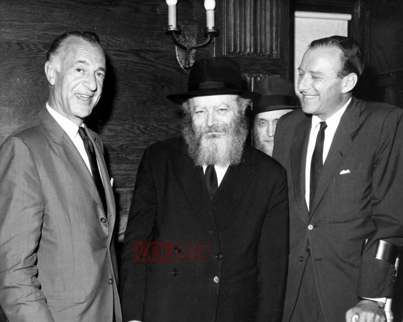 REBBE smiling big.jpg
