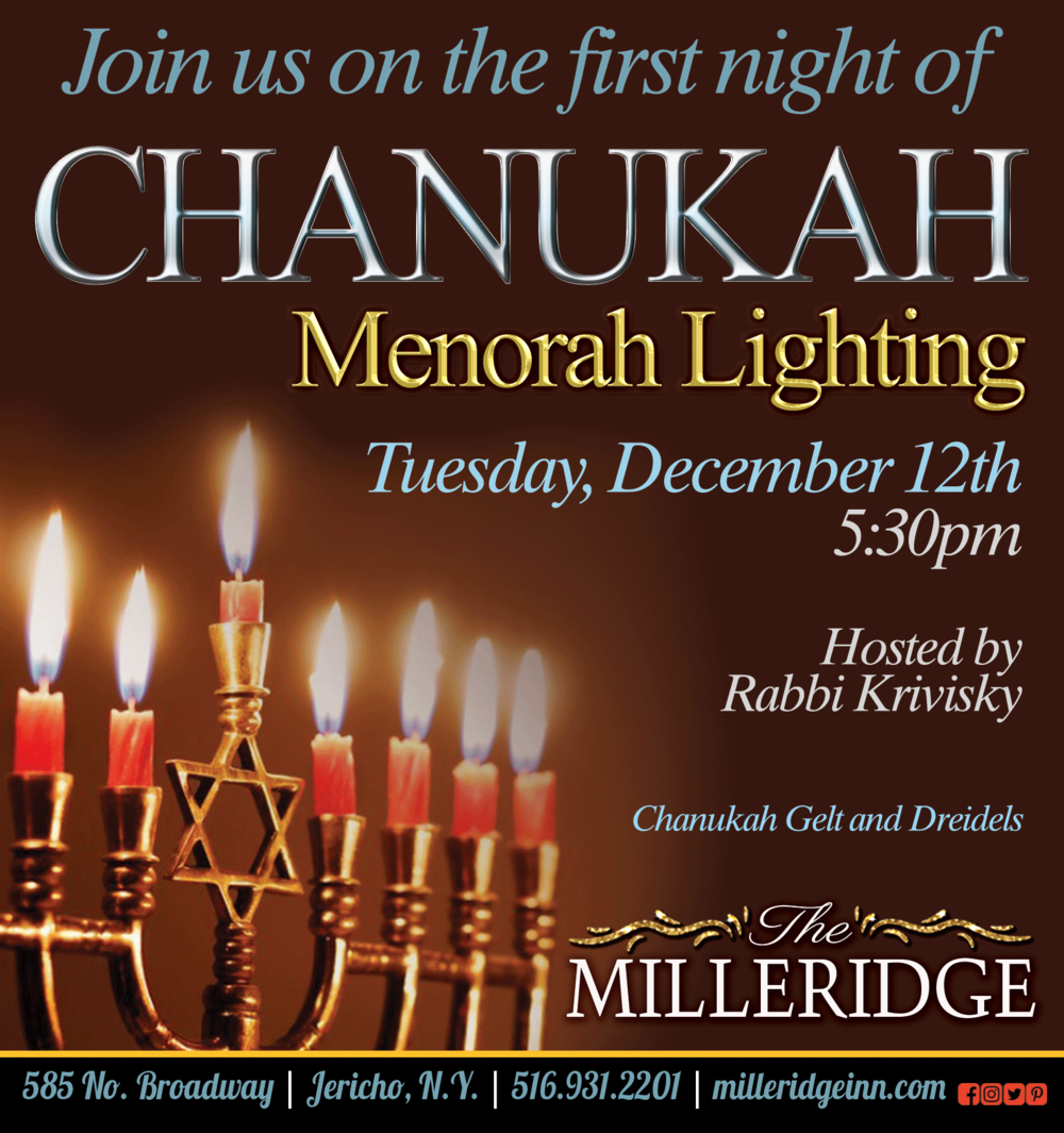 MILLER-MENORAH-LIGHTING.png