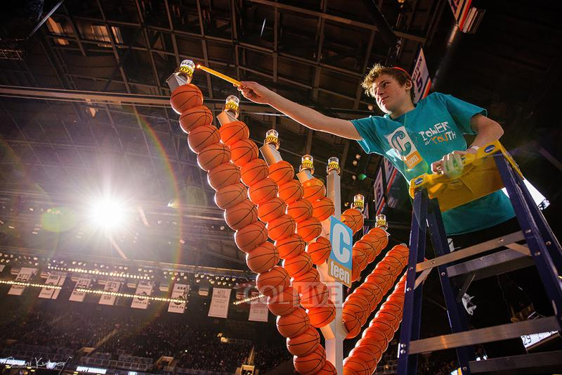 basketball menorah.jpg