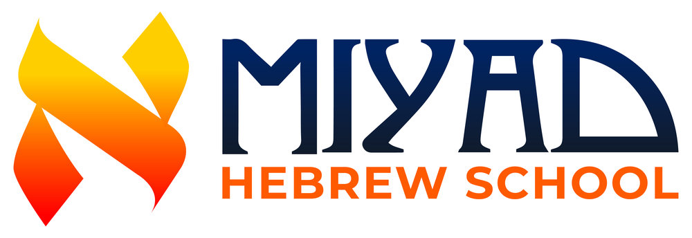 miyad logo FF-01.jpg