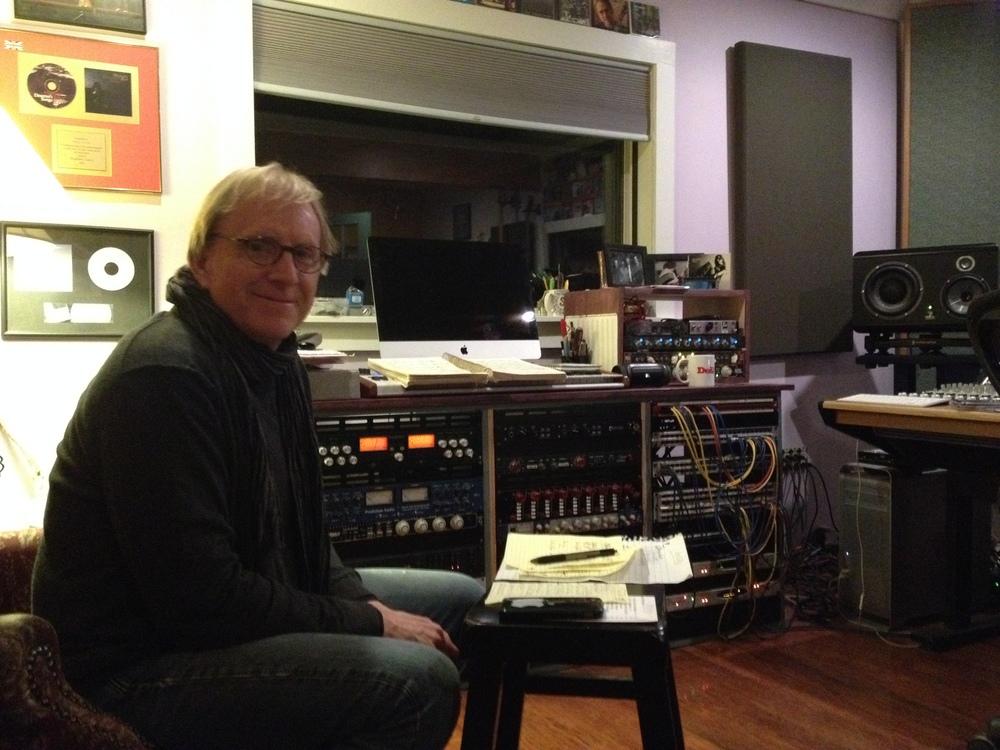 NRS Studio