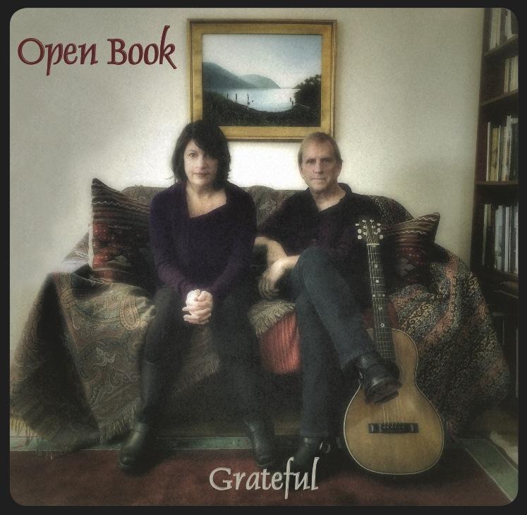 Grateful Recording Sessions