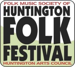 Logo-FolkFestival-2017.jpg