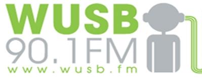 wusb-banner.jpg