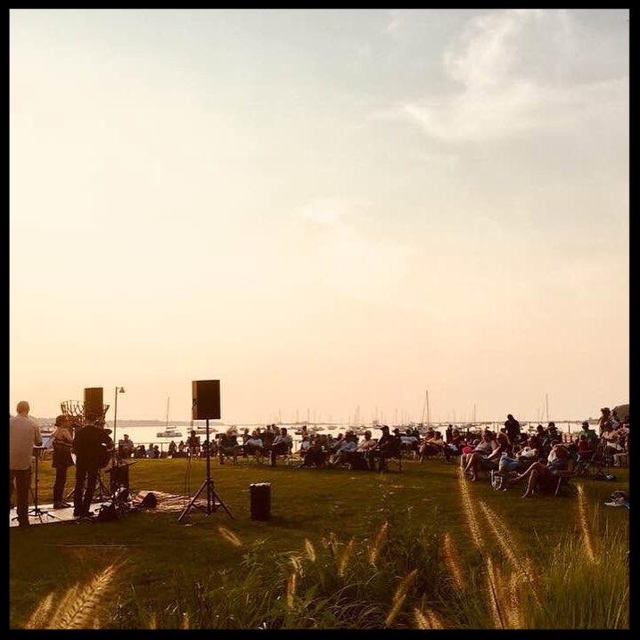 PJ Sunset Concert 2.jpg