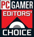 PCGamer.jpg