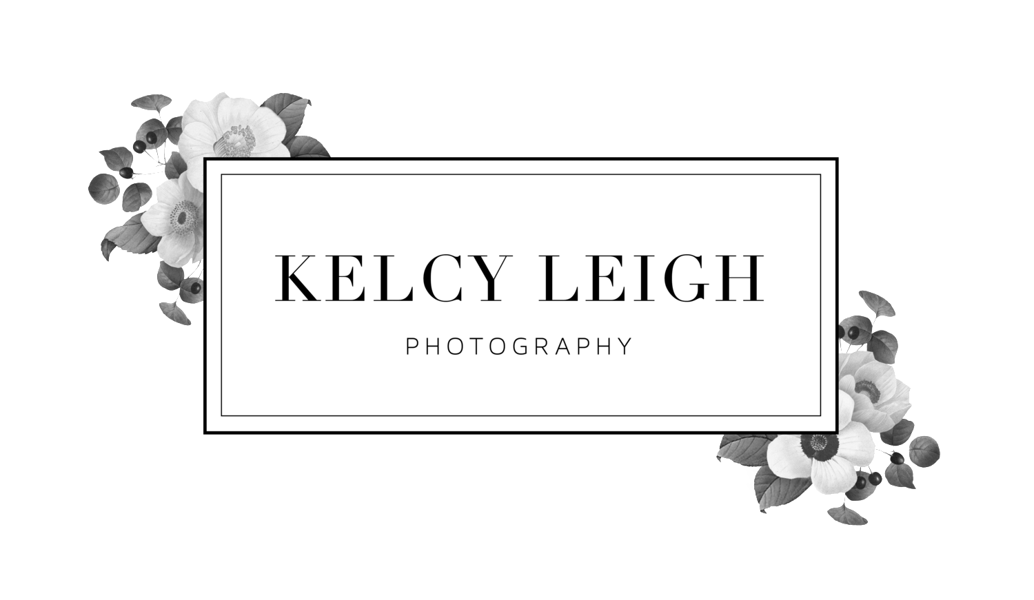Kelcy Leigh Photography