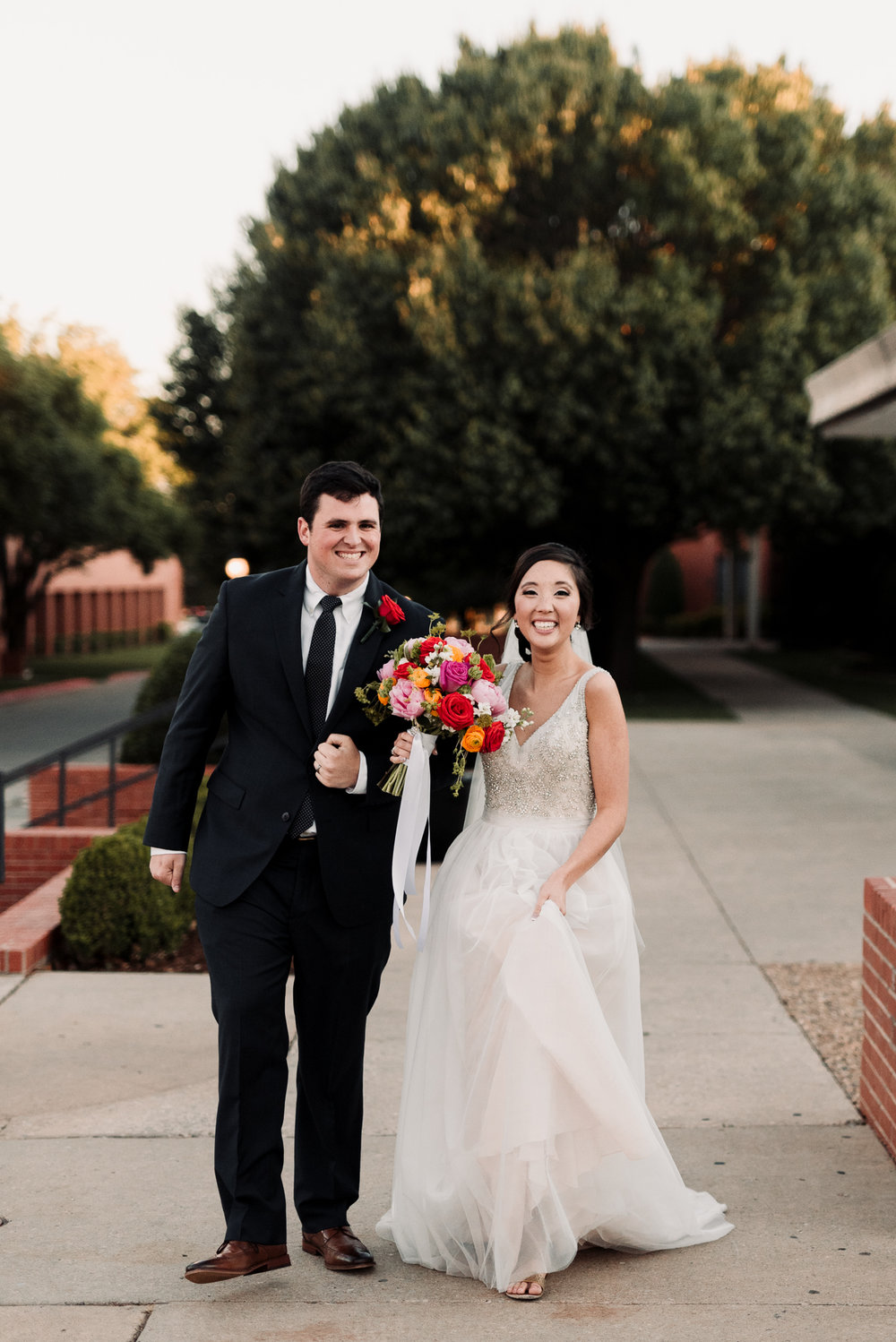 Oklahoma-Christian-University-Wedding-9093.jpg