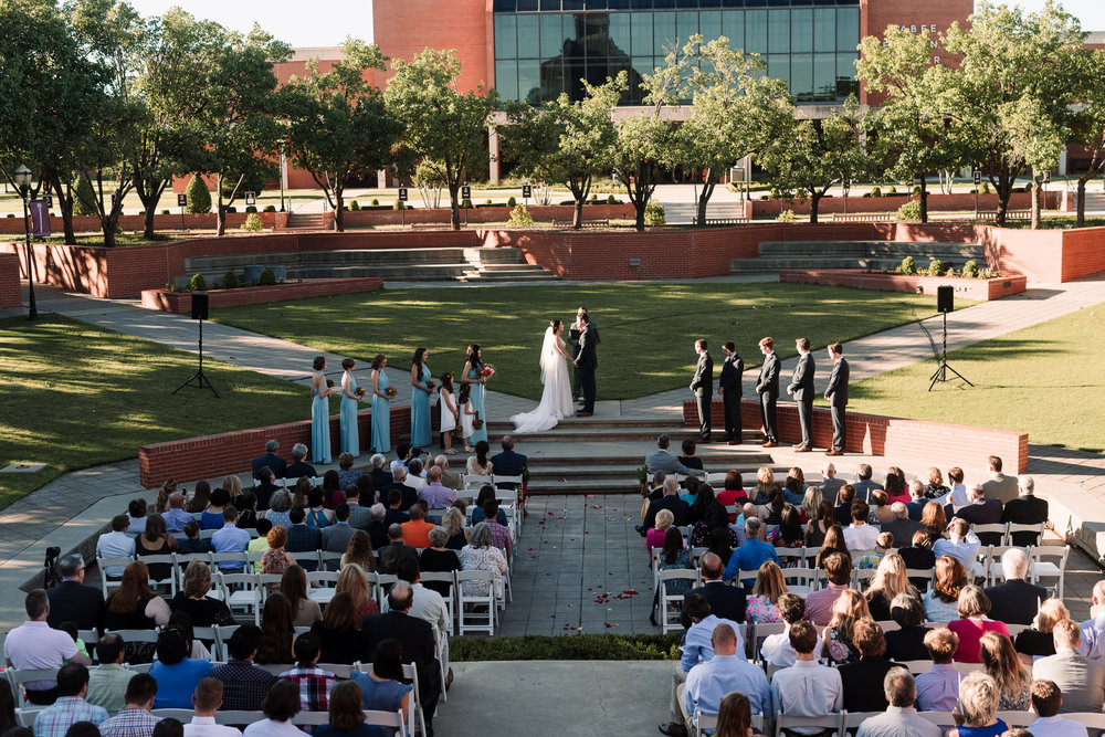 Oklahoma-Christian-University-Wedding-8211.jpg