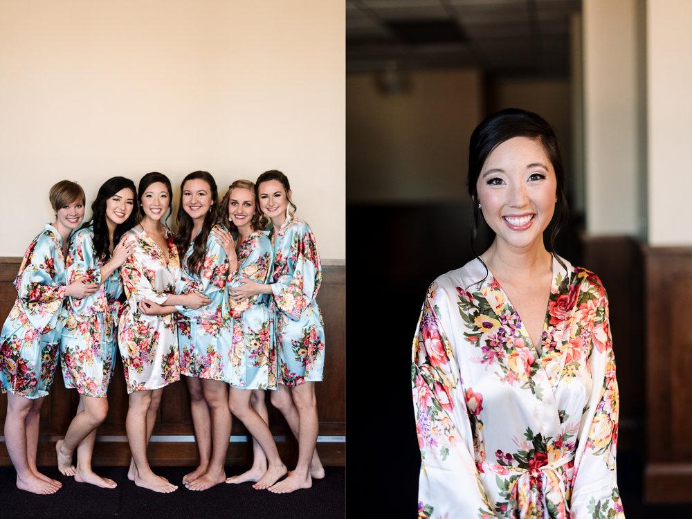 Oklahoma-Unviersity-Wedding-1.jpg