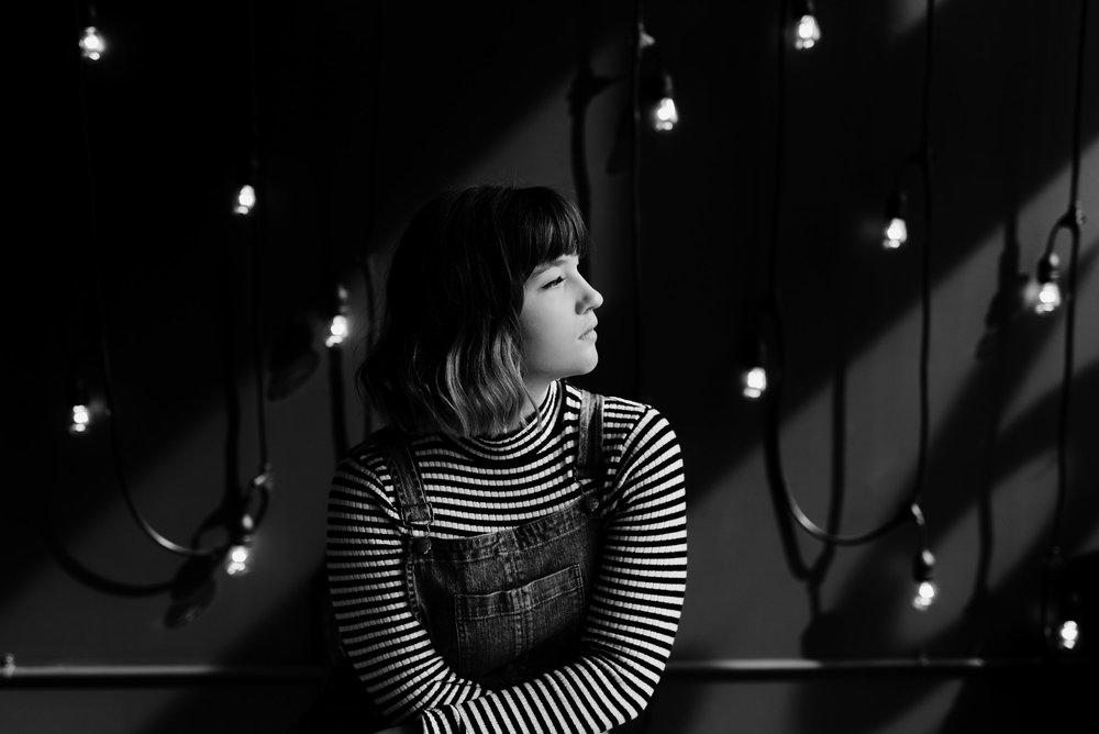 Laura Weber-Final-0013.jpg