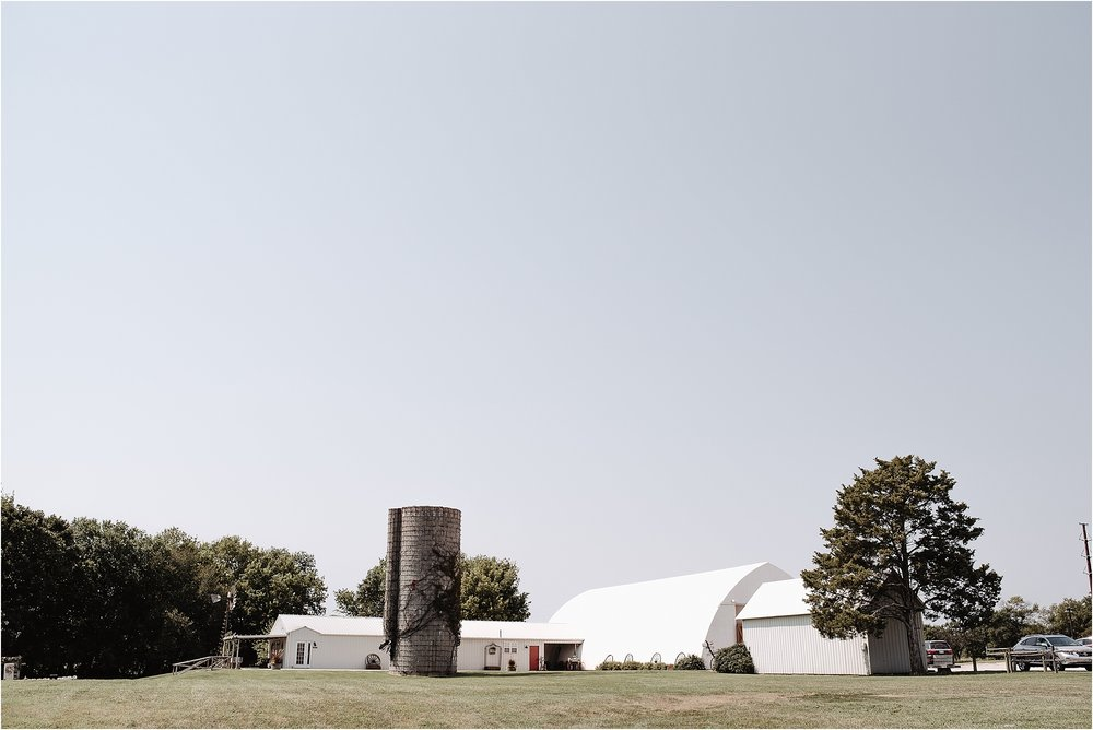 Slater-Fulton Valley Farms-Wedding-14.jpg
