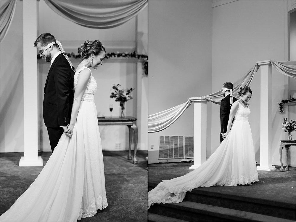 Gronberg-Wichita Wedding-41.jpg