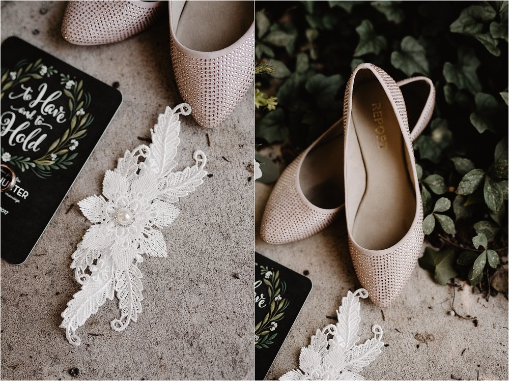 Castle Falls Oklahoma Fairytale Wedding-2.jpg