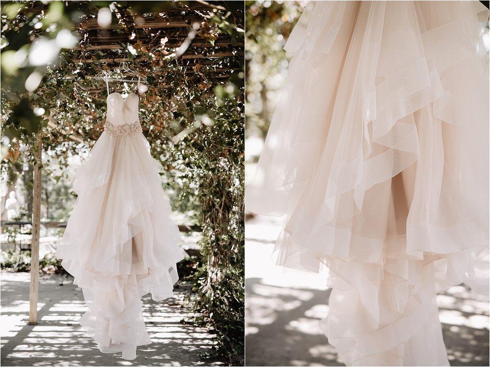 Castle Falls Oklahoma Fairytale Wedding-5.jpg