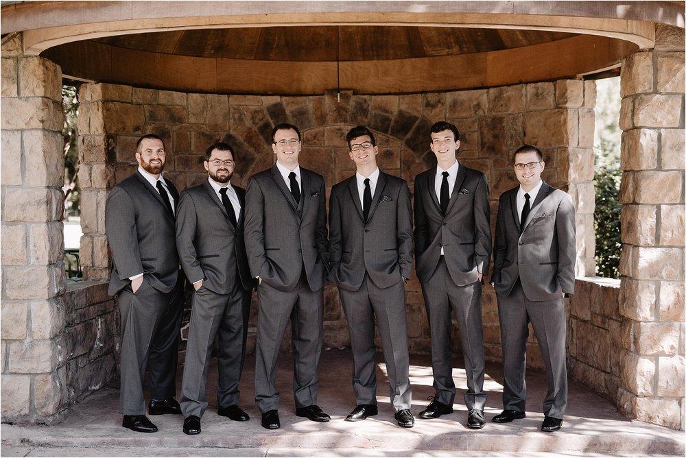 Castle Falls Oklahoma Fairytale Wedding-12.jpg