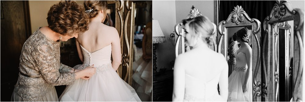 Castle Falls Oklahoma Fairytale Wedding-27.jpg