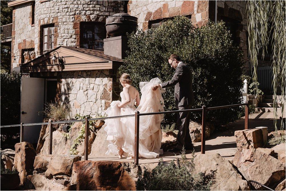 Castle Falls Oklahoma Fairytale Wedding-45.jpg