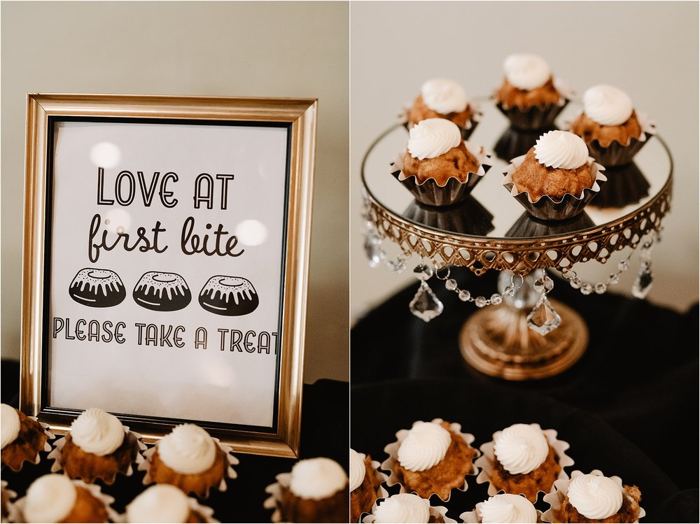 Castle Falls Oklahoma Fairytale Wedding-61.jpg