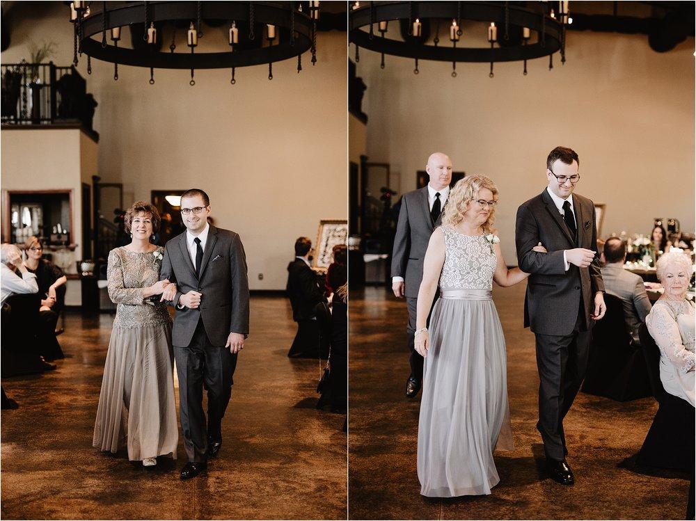 Castle Falls Oklahoma Fairytale Wedding-66.jpg